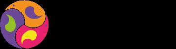 Teanga Tí Logo