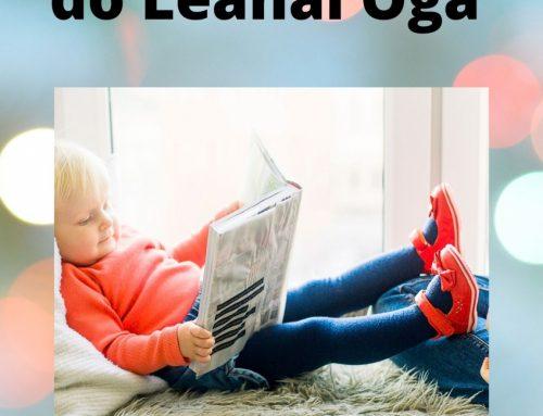 Club Leabhair BÁC